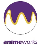 Animeworks – All things Anime from Japan