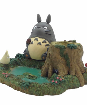 My Neighbor Totoro Seal Impression Stand-2