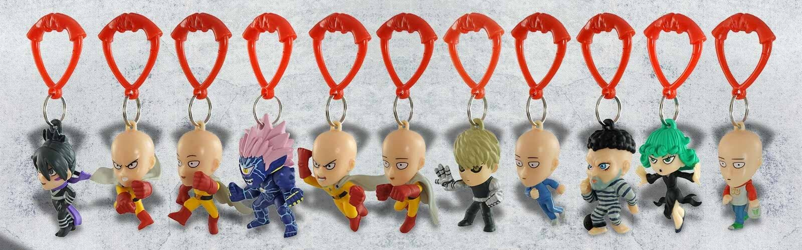keyrings bag anime roundup simply blind box keyring sinova blinds series disney figural