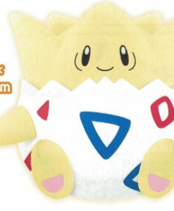 Banpresto Togepi