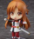 Nendoroid Asuna-4