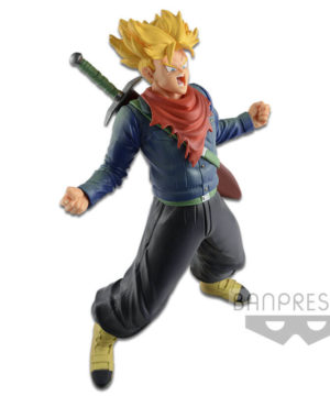 Trunks BWFC vol 6 Figure_2