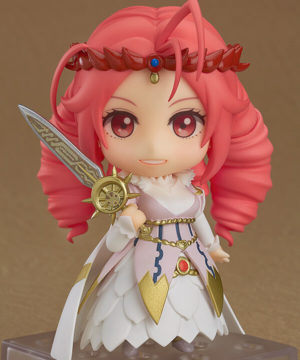 Chain Chronicle Juliana Nendoroid