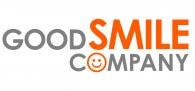 Good-Smile-Company small
