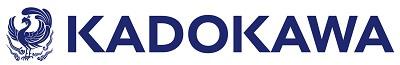 KADOKAWA_logodata
