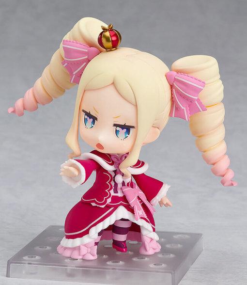 Nendoroid Beatrice