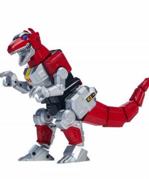 T-Rex Dinozord Figure