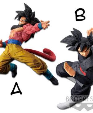 Dragon Ball Super Goku FES Vol 6
