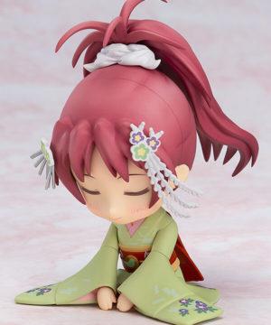 Nendoroid Kyouko Sakura Maiko Ver
