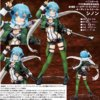 Ordinal Scale Sinon