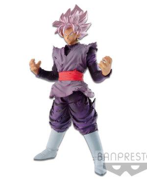 Super Saiyan Rose Goku BlackBlood of Saiyans