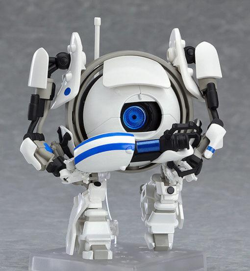 Nendoroid Atlas