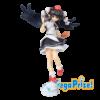 SegaAya Shameimaru Premium Figure