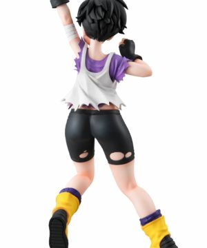 Videl Recovery Ver