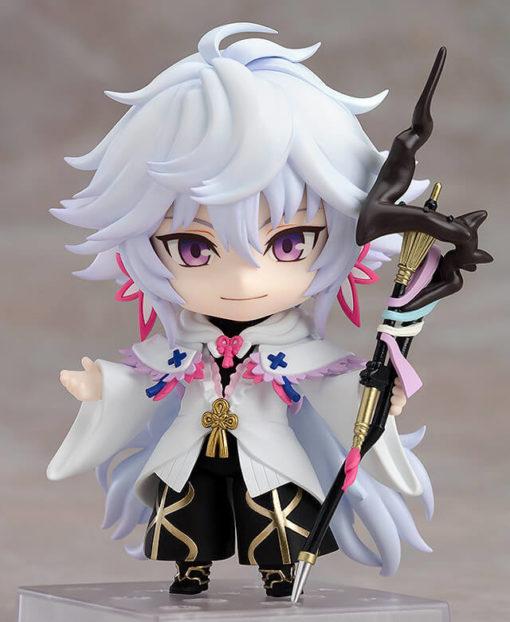 Nendoroid Caster Merlin