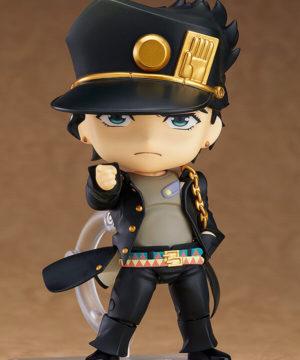 Nendoroid Jotaro Kujo