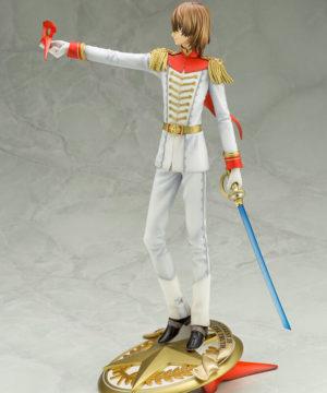 Goro Akechi Phantom Thief ARTFX J