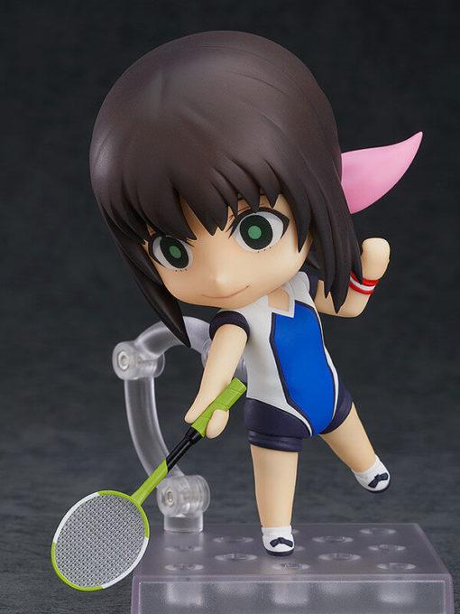 Nendoroid Ayano Hanesaki