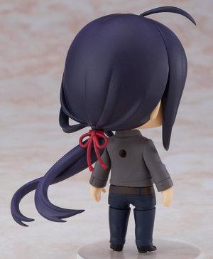 Nendoroid Namazuo Toushirou