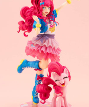 Pinkie Pie Bishoujo