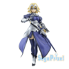 Fate Apocrypha Ruler SPM Figure SEGA