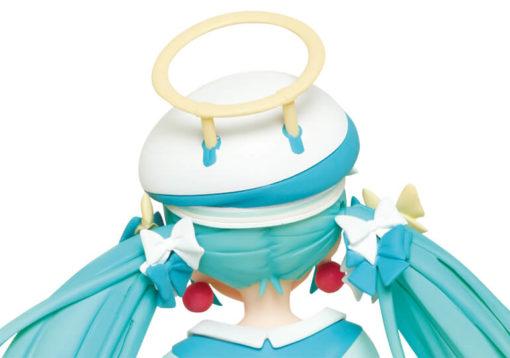 Hatsune Miku 2nd Season Winter ver