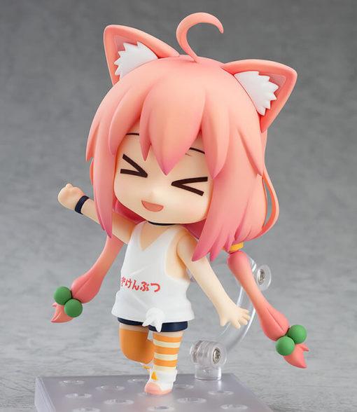 Nendoroid Nekomiya Hinata