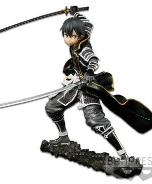 Sword Art Online Gokai Kirito