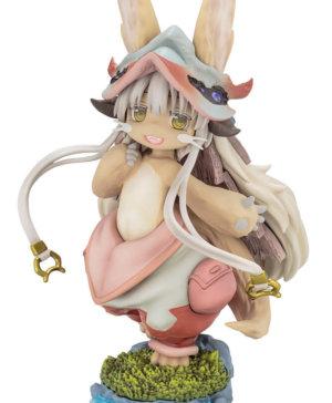 Kotobukiya Nanachi Figure
