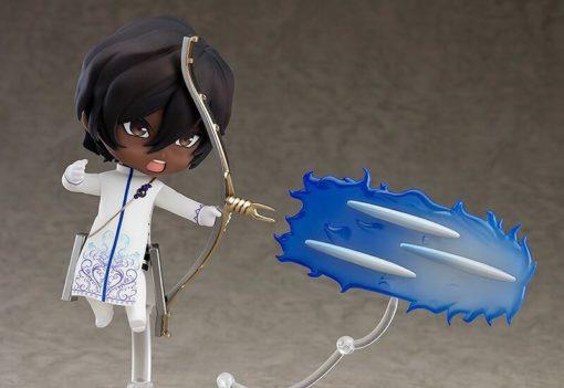 Nendoroid Archer Arjuna
