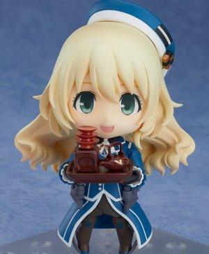 Nendoroid Atago