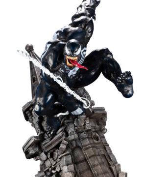 Venom ARTFX Statue
