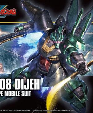 HGUCMSK-008 Dijeh