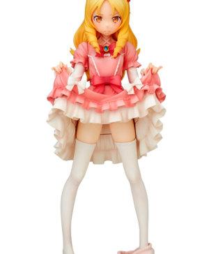 quesQElf Yamada Figure