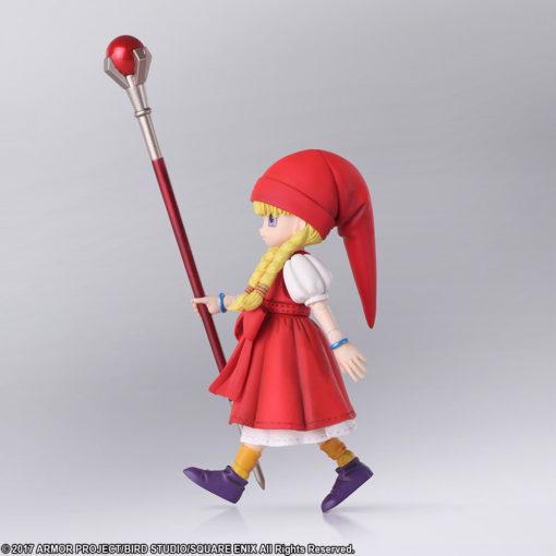 Dragon-Quest-Veronica-Serena-Bring-Arts
