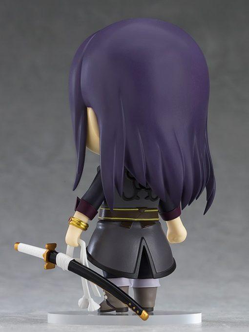 Nendoroid Yuri Lowell
