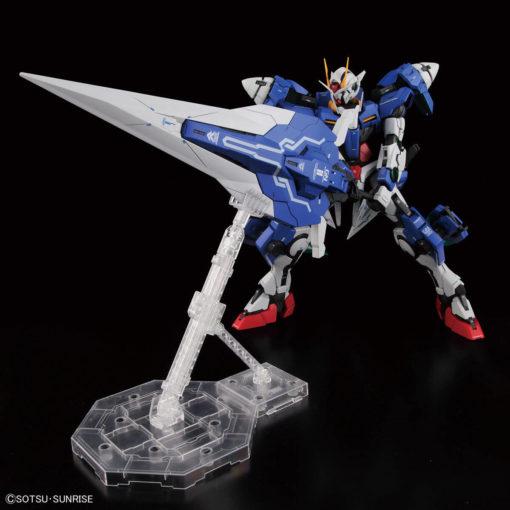 PG 00 Gundam Seven Sword G_10