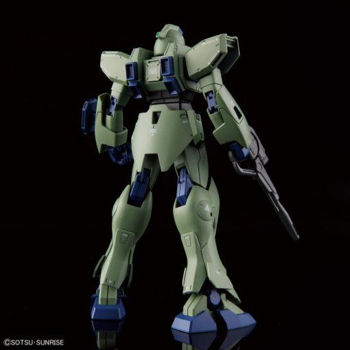 RE 100 Gun-EZ