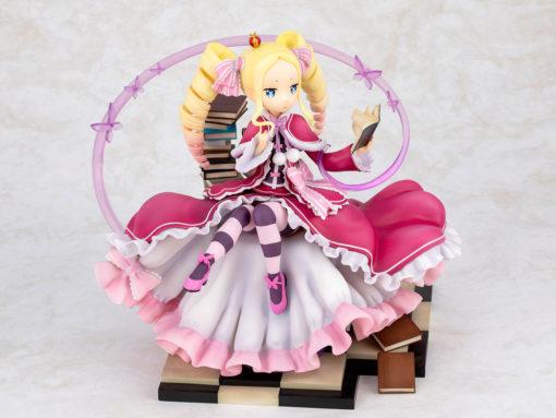Re Zero Beatrice figure by Furyu