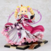 Re Zero Beatrice figure by Furyu