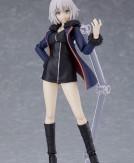 figma Avenger Jeanne dArc Alter Shinjuku ver
