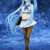 Mental Model Takao Sailor Ver