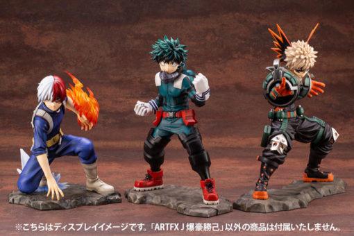 My-Hero-Academia---Katsuki-Bakugo-ARTFX-J