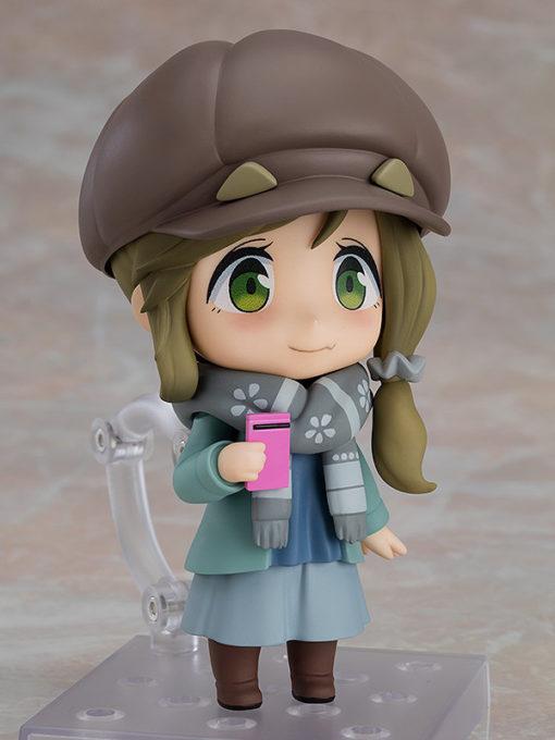 Nendoroid Aoi Inuyama