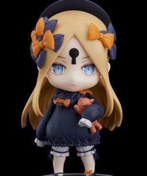 Nendoroid Foreigner Abigail Williams