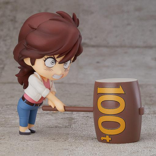 Nendoroid Kaori Makimura