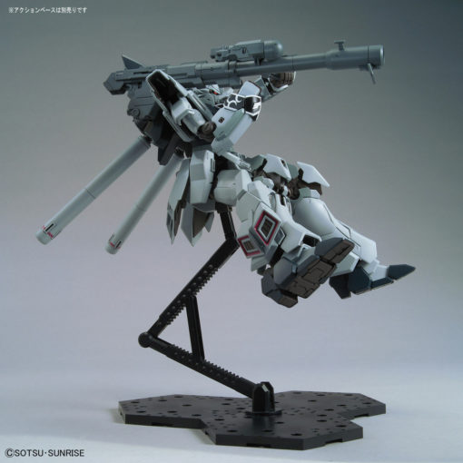 SINANJU STEIN NARRATIVE Ver