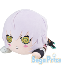 Jack the Ripper Nesoberi