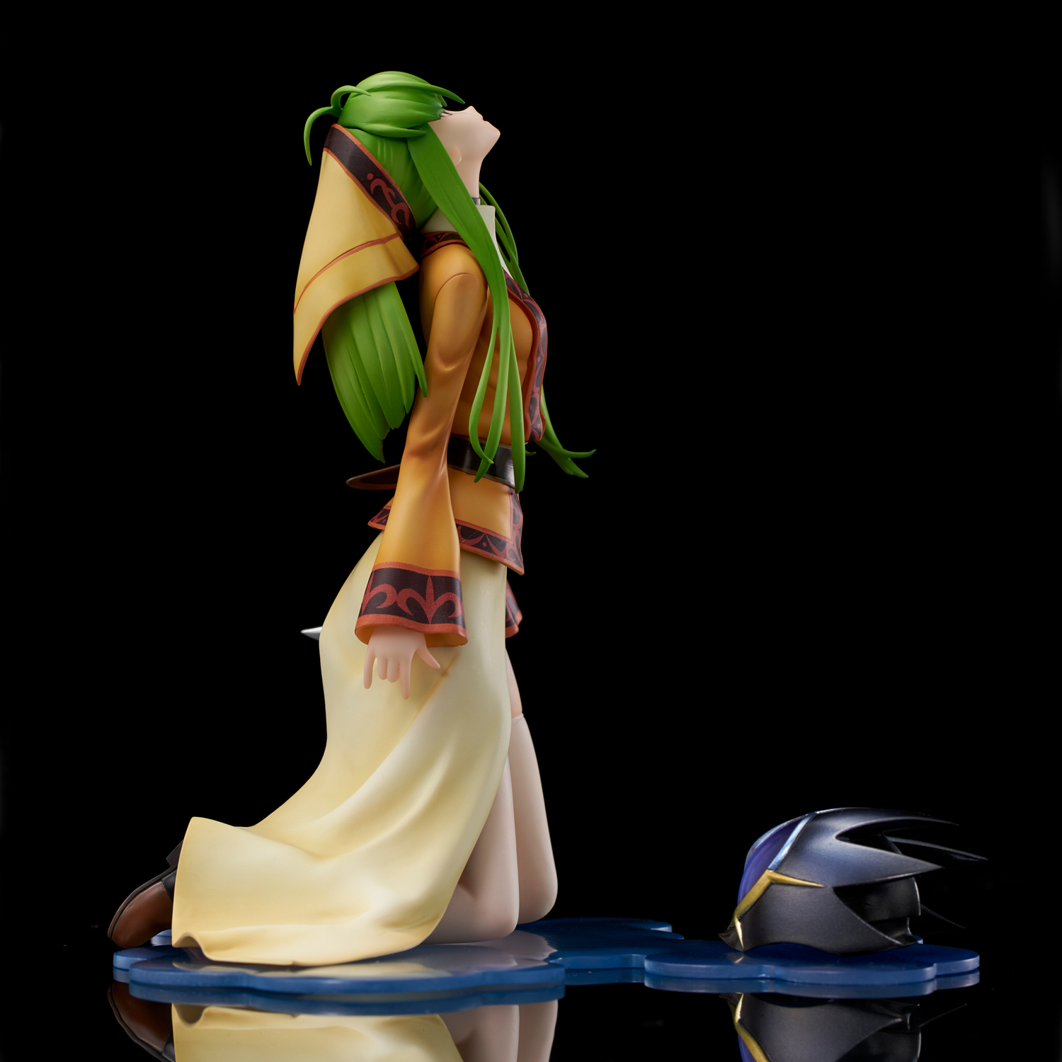 Code Geass Lelouch of the Re
