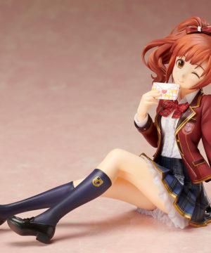 Kyoko Igarashi Love Letter Ver